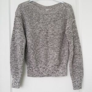 Gap Gap for Good Sweater. Size Small.